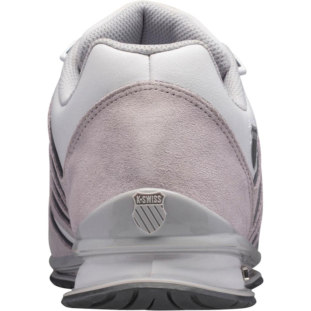 K-Swiss Sneaker »Rinzler«