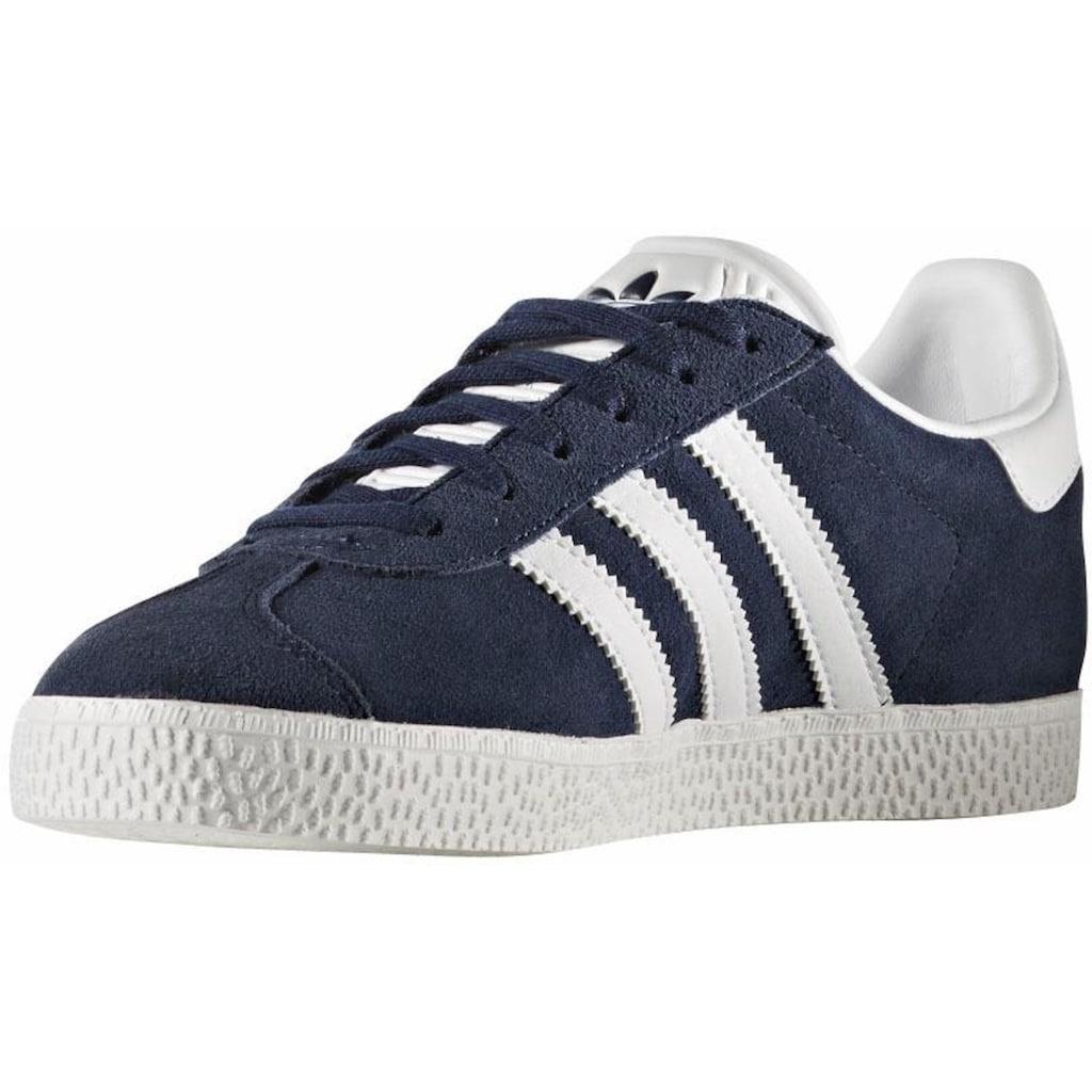 adidas Originals Sneaker »GAZELLE«
