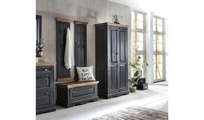 SIT Garderoben-Set »Corsica«, (4 St.) kaufen