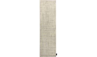Läufer, »Pacific CK901«, Calvin Klein, rechteckig, Höhe 10 mm, maschinell gewebt kaufen