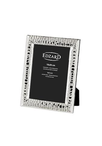 EDZARD Bilderrahmen »Gubbio«, 15x20 cm kaufen