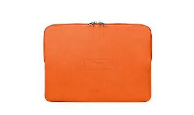 Tucano Laptoptasche »Today Notebook Sleeve 13  -  14 Zoll« kaufen