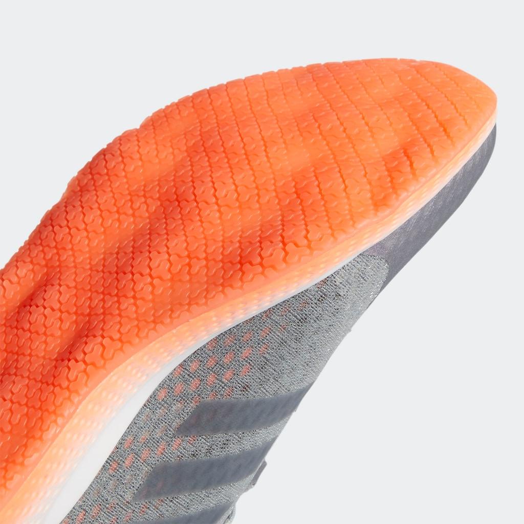 adidas Performance Laufschuh »FOCUSBREATHEIN«