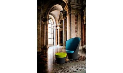now! by hülsta Sessel »CUELLO« (2 - tlg.) kaufen