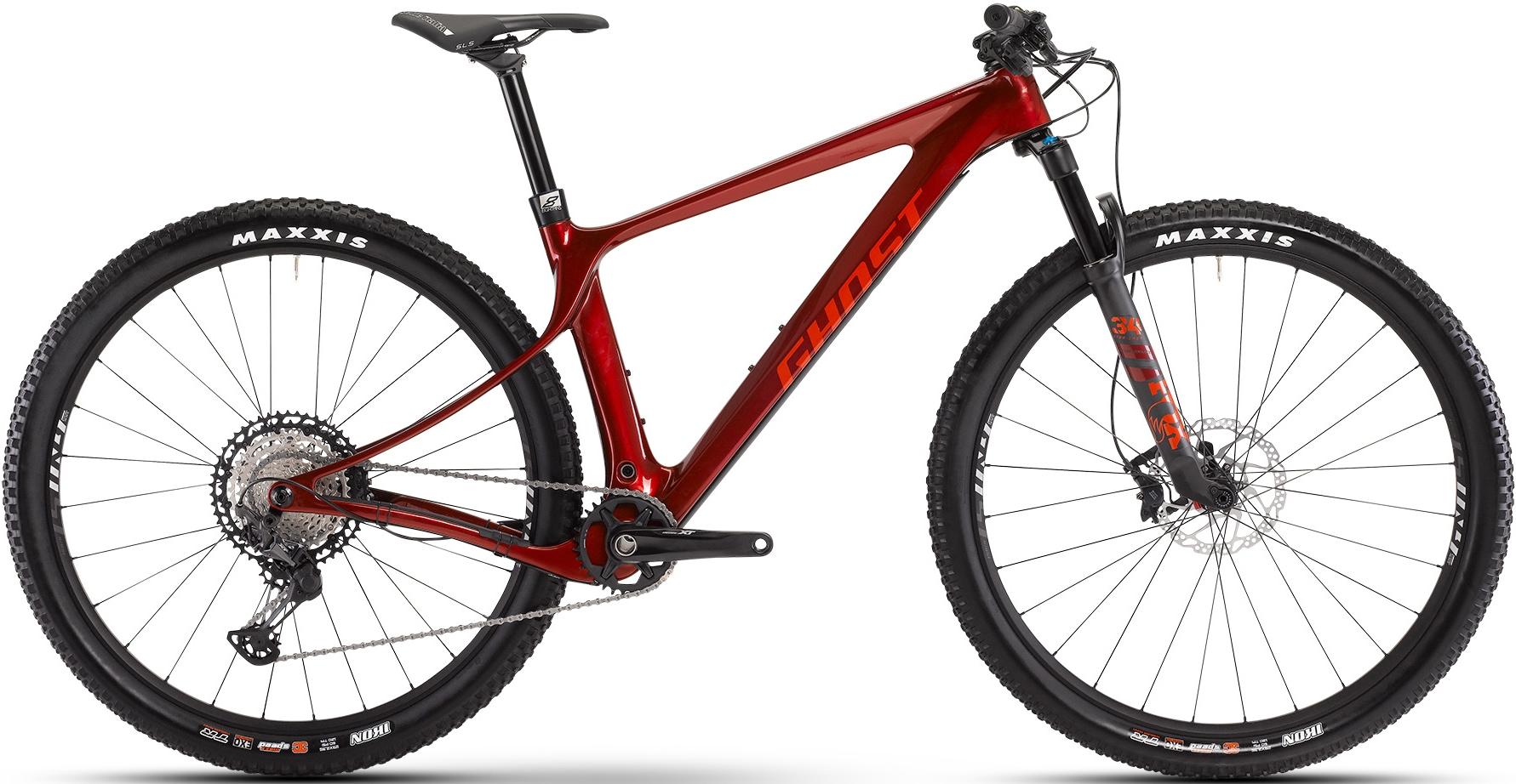 ghost mountainbike lector sf lc advanced 12 gang shimano xt schaltwerk kettenschaltung - Schwalbe Reifenheber 3-er Set blau , Schwalbe