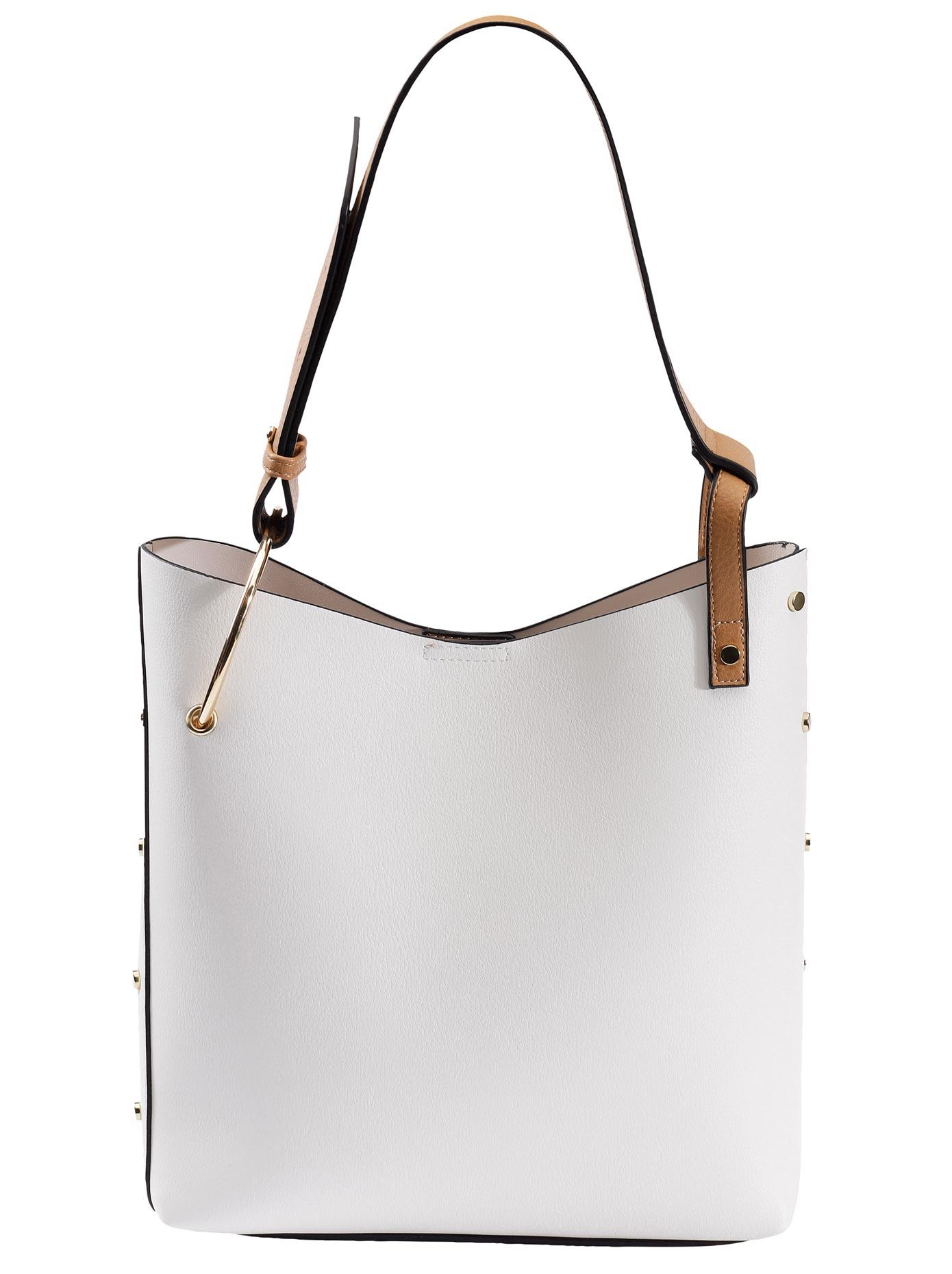 casual looks -  Handtasche