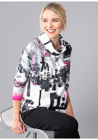 Hajo Sweatshirt kaufen