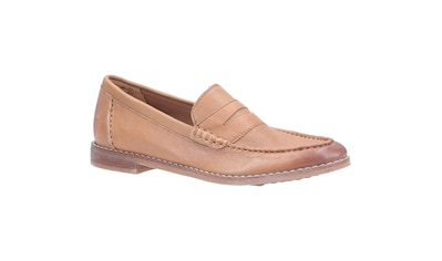 Hush Puppies Loafer »Damen Wren Slip On Schuh« kaufen