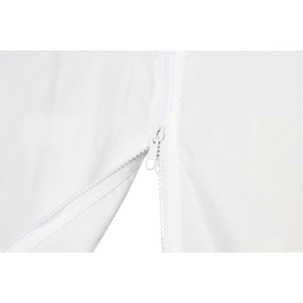 Tepro Pavillon »Kabara«, BxTxH: 300x400x205 cm