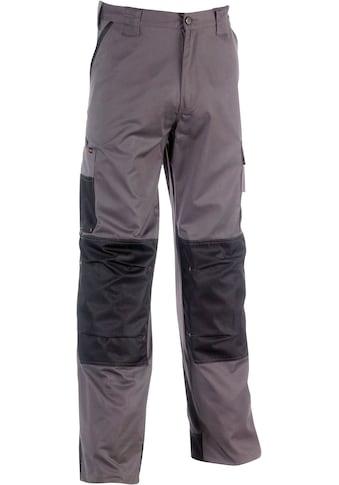 Herock Arbeitshose »Mars Hose« kaufen