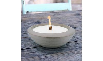 HECHT Feuerschale »CERA«, ØxH: 23x9 cm kaufen