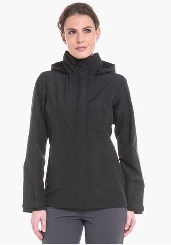 Schöffel Outdoorjacke »Jacket Sevilla2« kaufen