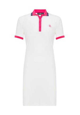 Jimmy Sanders Sommerkleid, in Mini-Länge kaufen