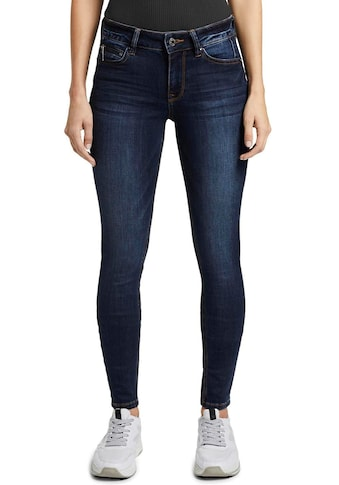 TOM TAILOR Denim Skinny-fit-Jeans kaufen