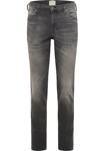 MUSTANG Jeans Hose »Tramper Tapered« kaufen