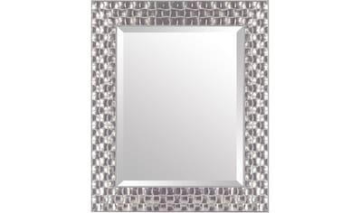 Lenfra Wandspiegel »Samantha«, (1 St.) kaufen