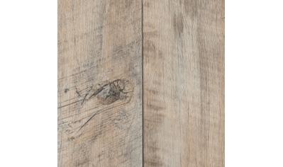 BODENMEISTER Packung: Vinylboden »PVC Bodenbelag Diele Eiche«, Meterware, Breite 200/300/400 cm kaufen