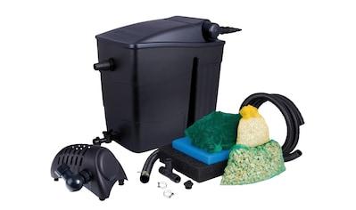 Ubbink Set: Teichfilter »Filtramax 12500 Plus« kaufen