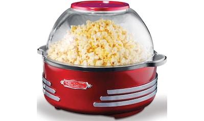Nostalgia Electrics Popcornmaschine Family SNP16 kaufen