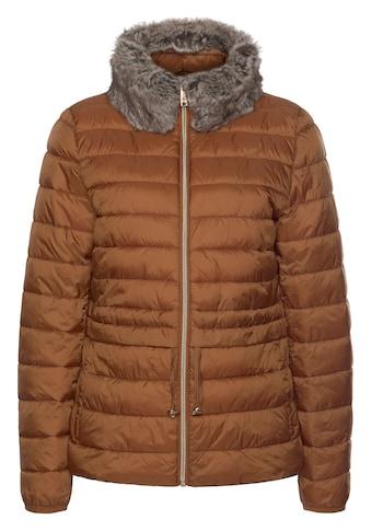 Esprit Collection Steppjacke kaufen