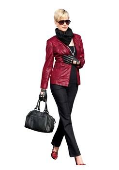 viele Stile größte Auswahl an kostengünstig Sporthosen Damen Große Größen online bestellen | BAUR