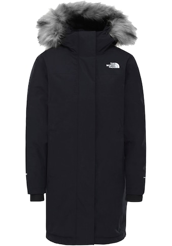 The North Face Parka »ARCTIC« kaufen