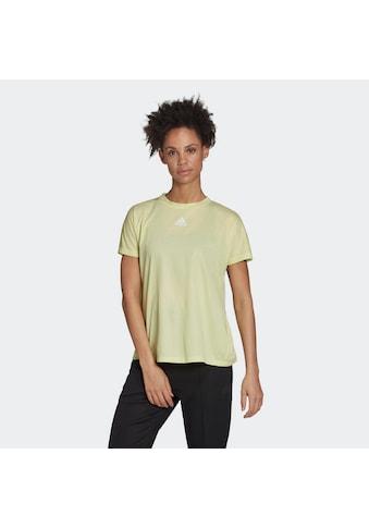 adidas Performance T-Shirt »W St Tee« kaufen