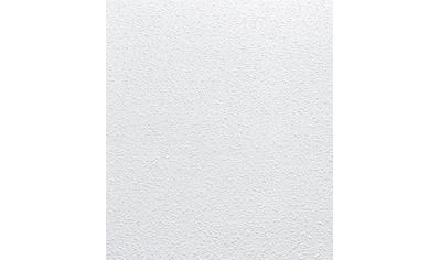 Noma Decor Deckenpaneel kaufen