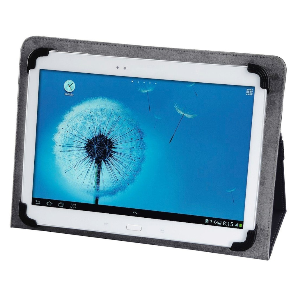 "Hama Tablet-Case ""Xpand"" für Tablets bis 25,6 cm (10,1"