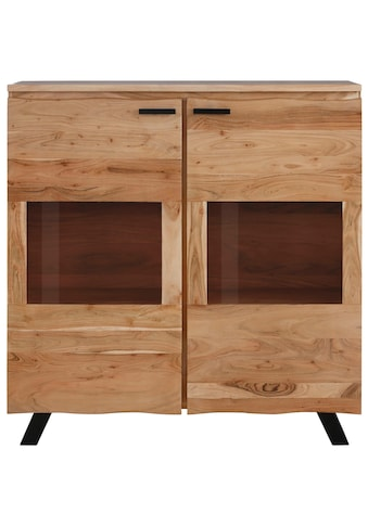 Quadrato Highboard »Cantu« kaufen