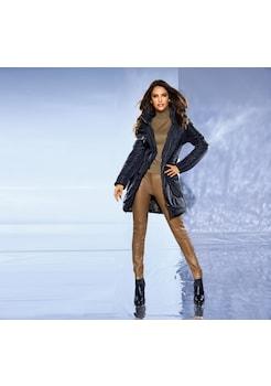 Lange Jacken für Damen online kaufen   BAUR 67dd2bad70