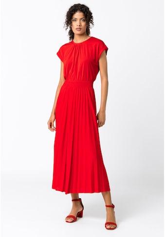 HALLHUBER Jerseykleid kaufen