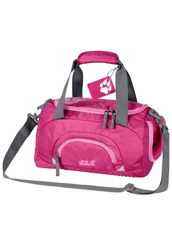 Jack Wolfskin Sporttasche »LOOKS COOL« kaufen