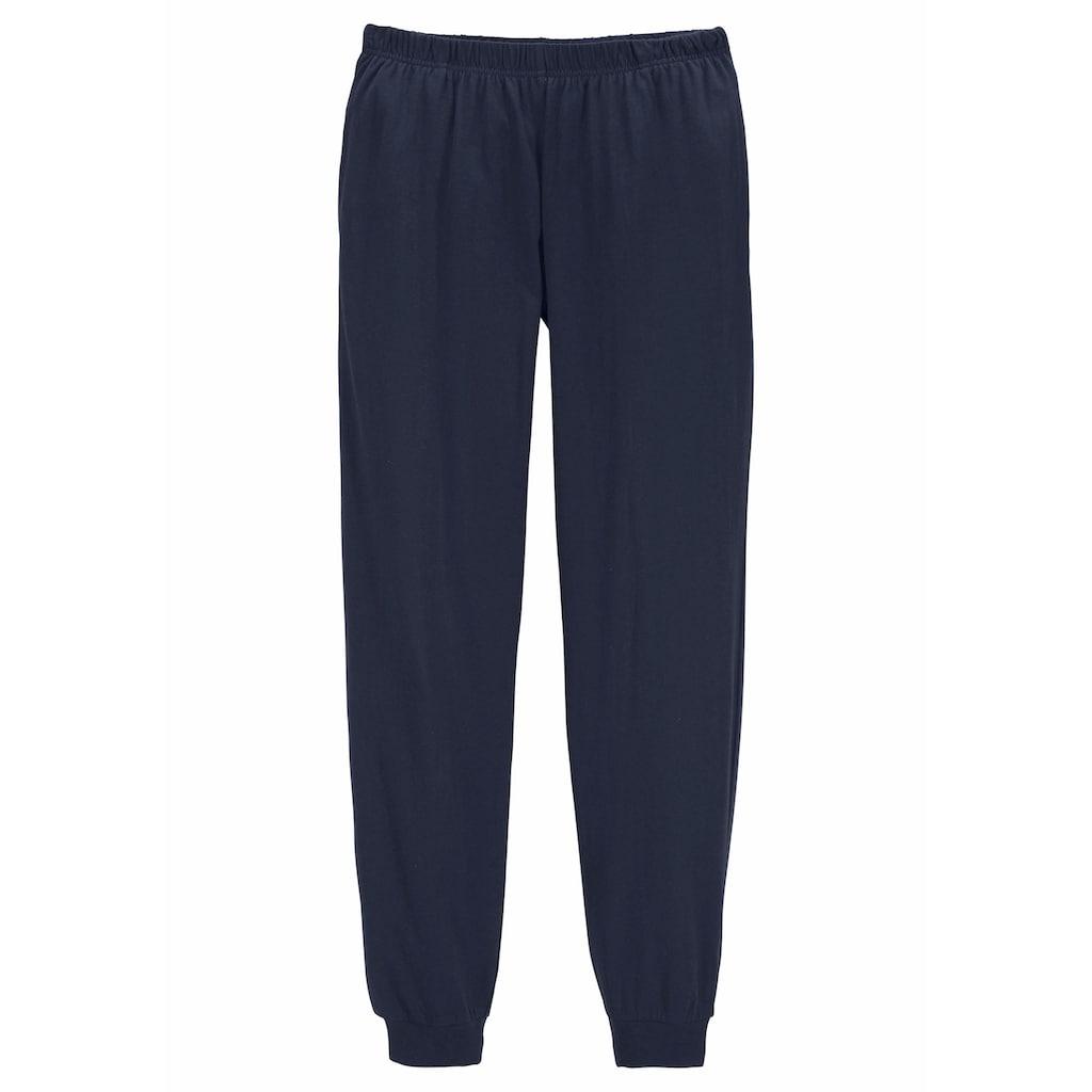 le jogger® Pyjama