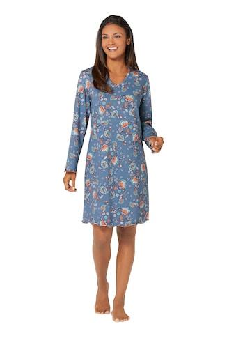 Comtessa Nachthemd aus feinem Single - Jersey kaufen