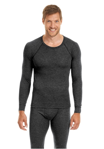 Maier Sports Shirt & Hose »Adrian«, Schnelltrocknende, atmungsaktive Funktionswäsche kaufen