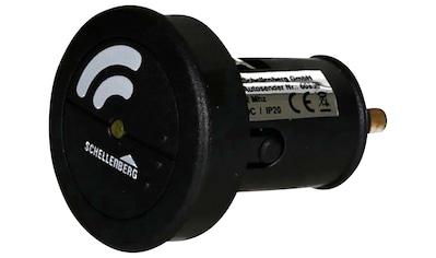 Schellenberg Funk - Fernbedienung »60859«, für Smart DRIVE PREMIUM kaufen