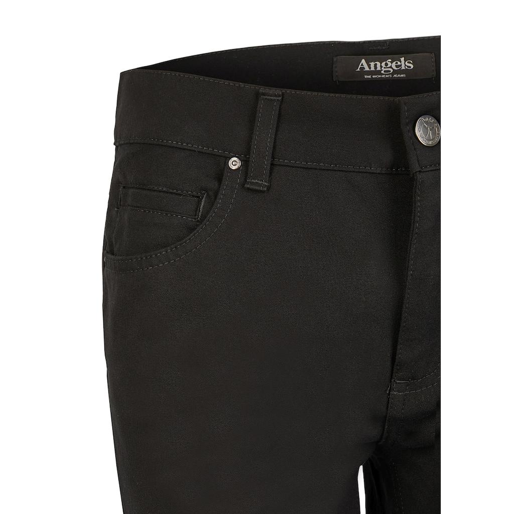 ANGELS Jeans 'Cici' im Regular Fit