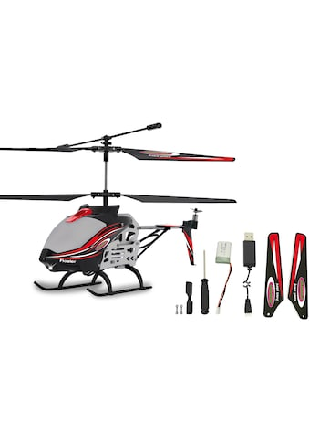 "Jamara RC - Helikopter ""RC Floater Altitude 2,4 GHz 3,5 Kanal"" kaufen"