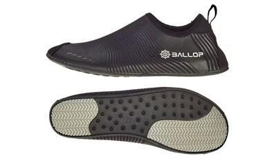 Ballop Fitnessschuh »Wave«, V1 Aquafit Sohle kaufen