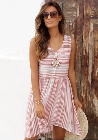 LASCANA Sommerkleid kaufen
