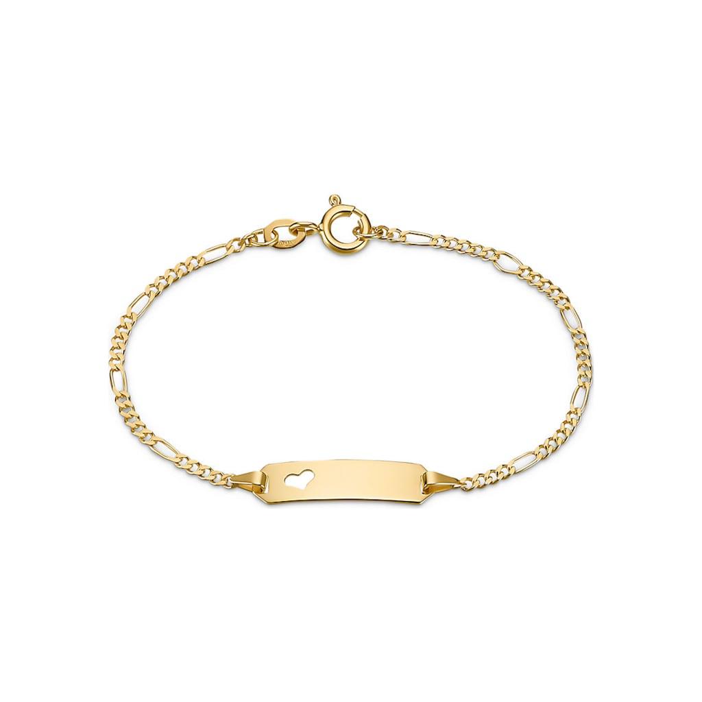 FAVS Armband »88008669«
