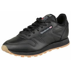 a4f01d11619ec2 Reebok Classic Sneaker »Classic Leather W« kaufen