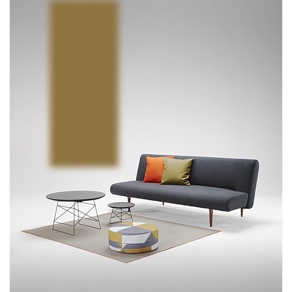INNOVATION LIVING ™ Couchtisch »Grid«, in drei Größen