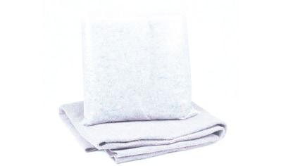 MyPool Bodenschutzvlies »Premium«, für Achtformbecken, in versch. Größen kaufen