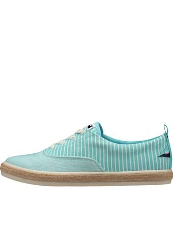 Helly Hansen W Coraline Sneaker kaufen