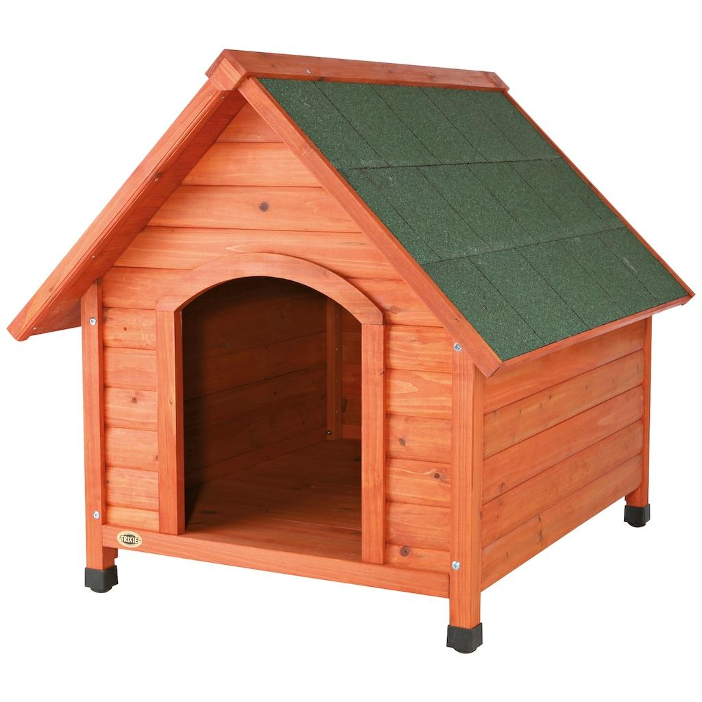 TRIXIE Hundehütte »Cottage«, in versch. Größen