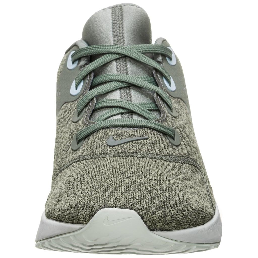 Nike Laufschuh »Legend React«