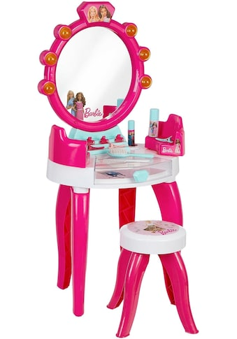 Klein Schminktisch »Barbie Schönheitsstudio mit Zubehör« kaufen