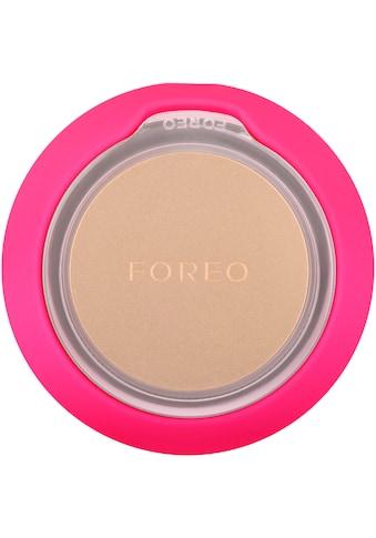 """FOREO Elektrische Gesichtsreinigungsbürste """"UFO mini 2"""" kaufen"""